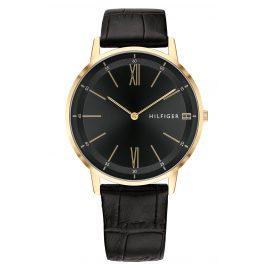 Tommy Hilfiger 1791517 Men's Wristwatch Cooper
