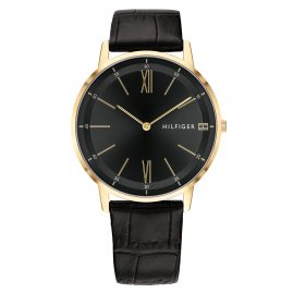 Tommy Hilfiger 1791517 Herren-Armbanduhr Cooper