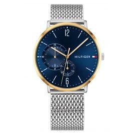 Tommy Hilfiger 1791505 Men's Watch Brooklyn