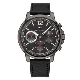 Tommy Hilfiger 1791533 Men's Watch Landon