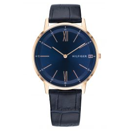 Tommy Hilfiger 1791515 Herren-Armbanduhr Cooper