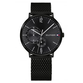 Tommy Hilfiger 1791507 Men's Watch Brooklyn