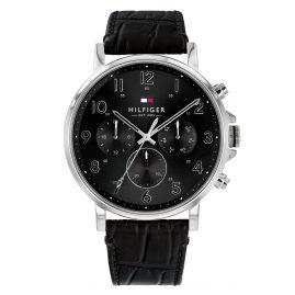 Tommy Hilfiger 1710381 Men´s Watch Multifunction Daniel