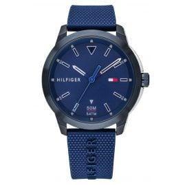 Tommy Hilfiger 1791621 Men´s Wristwatch Sneaker