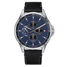 Tommy Hilfiger 1791616 Men´s Wristwatch Multifunction Shawn