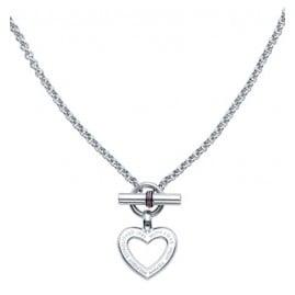 Tommy Hilfiger 2700277 Classic Damen Halskette