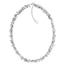 Tommy Hilfiger 2780017 Damen-Halskette