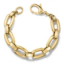 Tommy Hilfiger 2700888 Ladies Bracelet
