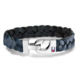 Tommy Hilfiger 2700873 Armband für Herren