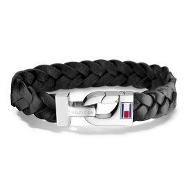 Tommy Hilfiger 2700872 Mens Bracelet