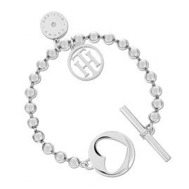 Tommy Hilfiger 2701036 Damen-Armband