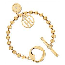 Tommy Hilfiger 2701103 Damen-Armband