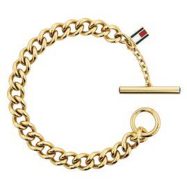 Tommy Hilfiger 2701051 Damenarmband