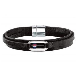 Tommy Hilfiger 2790028 Herren-Armband