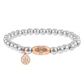 Tommy Hilfiger 2780011 Ladies' Bracelet