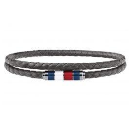 Tommy Hilfiger 2790057 Herren-Armband