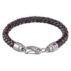 Tommy Hilfiger 2790047 Men´s Bracelet