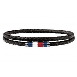 Tommy Hilfiger 2790056 Herren-Armband