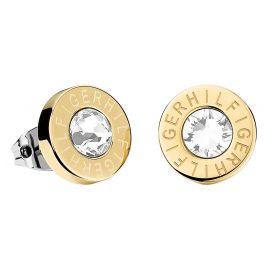 Tommy Hilfiger 2700753 Ladies Earrings