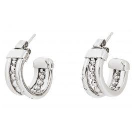 Tommy Hilfiger 2701091 Ladies Earrings