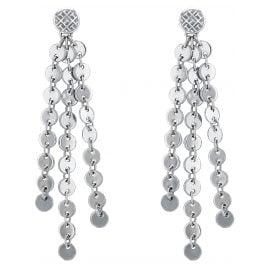 Tommy Hilfiger 2780032 Ladies' Earrings
