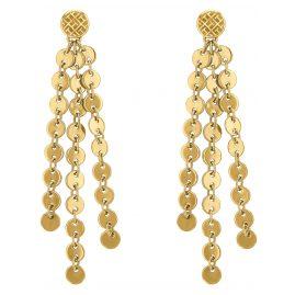 Tommy Hilfiger 2780033 Ladies' Earrings