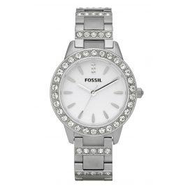 Fossil ES2362 Ladies Watch