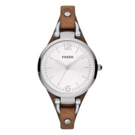 Fossil ES3060 Georgia Damen-Armbanduhr