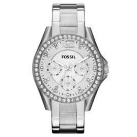 Fossil ES3202 Multifunction Ladies Watch