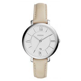 Fossil ES3793 Jacqueline Damen-Armbanduhr