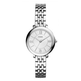 Fossil ES3797 Jacqueline Small Ladies Watch