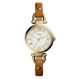 Fossil ES4000 Georgia Small Ladies Watch