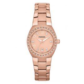 Fossil AM4508 Damen-Armbanduhr Serena
