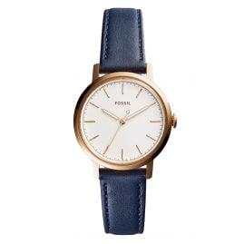 Fossil ES4338 Damen-Armbanduhr Neely