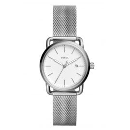 Fossil ES4331 Ladies Watch The Commuter