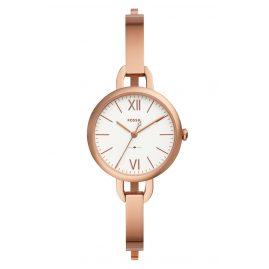 Fossil ES4391 Damen-Armbanduhr Annette