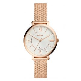 Fossil ES4352 Ladies' Watch Jacqueline