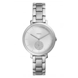 Fossil ES4437 Ladies' Watch Jacqueline