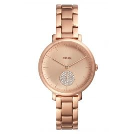Fossil ES4438 Ladies' Wristwatch Jacqueline