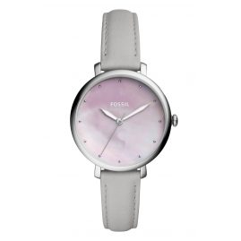 Fossil ES4386 Ladies' Wristwatch Jacqueline