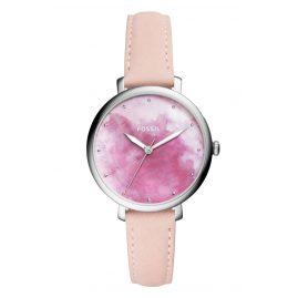 Fossil ES4385 Damen-Armbanduhr Jacqueline
