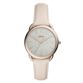 Fossil ES4421 Ladies' Watch Tailor
