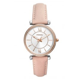 Fossil ES4484 Ladies' Watch Carlie