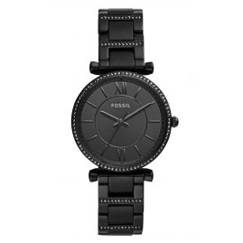 Fossil ES4488 Ladies' Wristwatch Carlie