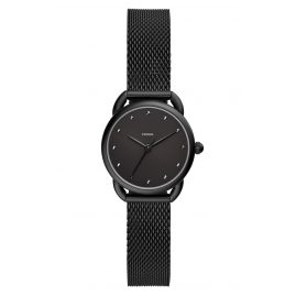 Fossil ES4489 Damen-Armbanduhr Tailor