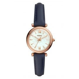 Fossil ES4502 Ladies' Watch Carlie Mini