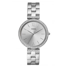 Fossil ES4539 Ladies' Wristwatch Madeline