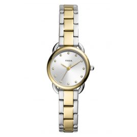 Fossil ES4498 Ladies' Watch Tailor Mini