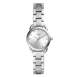 Fossil ES4496 Ladies´ Watch Tailor Mini