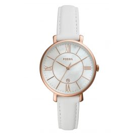 Fossil ES4579 Ladies´ Watch Jacqueline